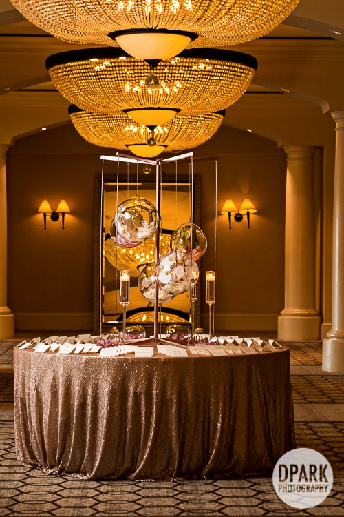 st-regis-cocktail-hour-table-number-photo-luxury