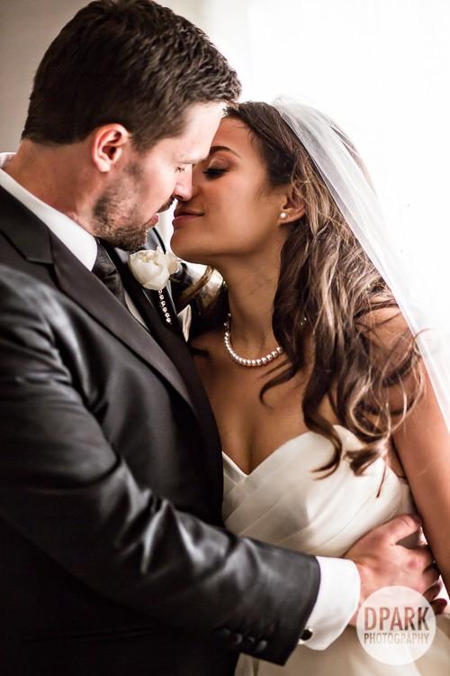 st-regis-luxury-wedding-romantics