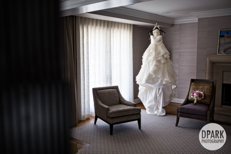 st-regis-monarch-beach-hayley-paige-bridal-gown-wedding