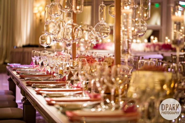 st-regis-luxury-wedding-reception-florals-table-decor