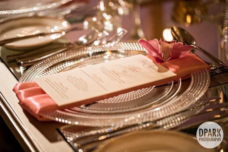 st-regis-luxury-wedding-reception-plate-setting