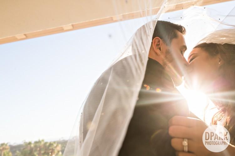 st-regis-luxury-wedding-romantic-photographer