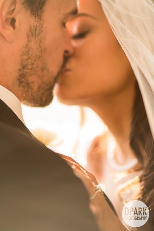 st-regis-wedding-romantic-photos