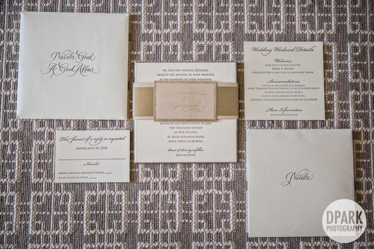 rachel-brandzel-creative-gold-blush-ivory-wedding-invitations