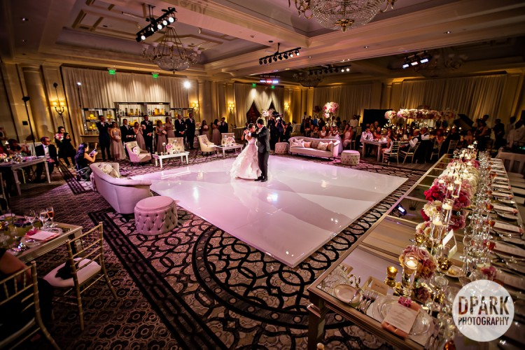 luxury-wedding-reception