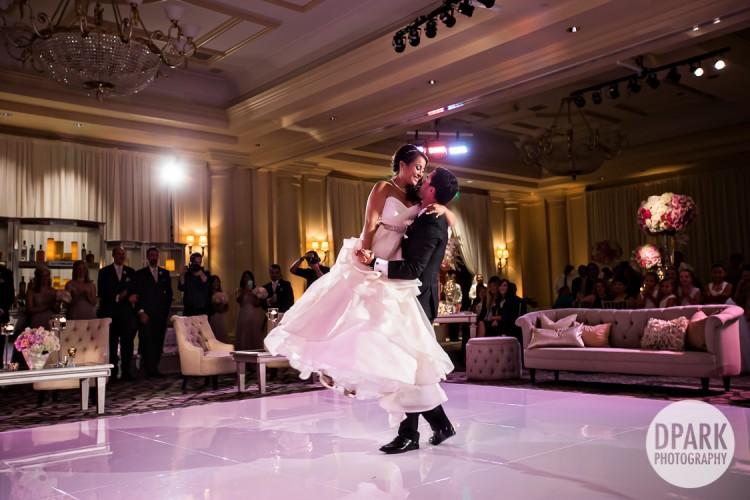luxury-wedding-first-dance