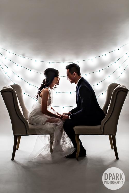 romantic-lights-studio-asian-engagement-photographer