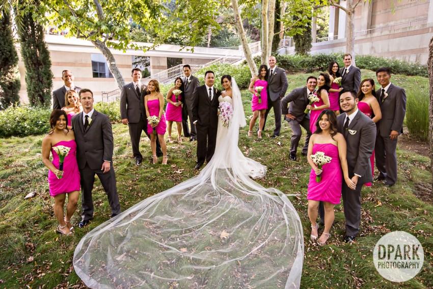 pink-filipino-wedding