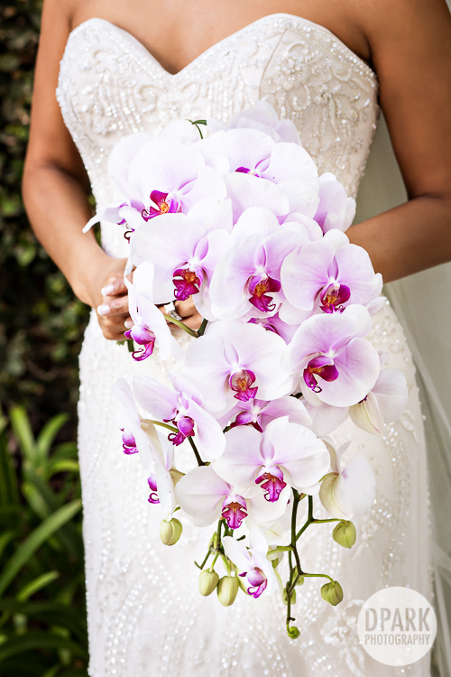 cascading-orchid-luxury-bouquet