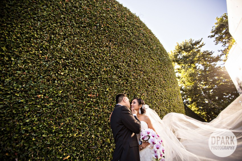 skirball-cultural-center-wedding-photographer
