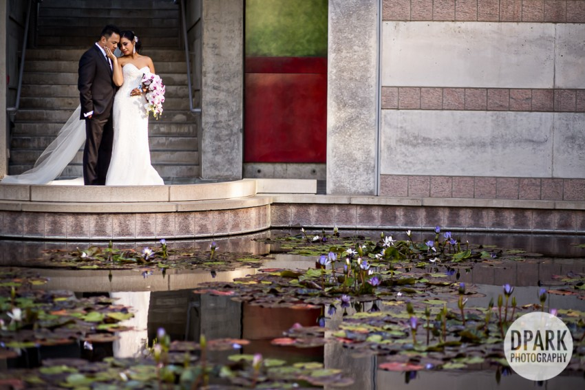 skirball-cultural-center-wedding-photography