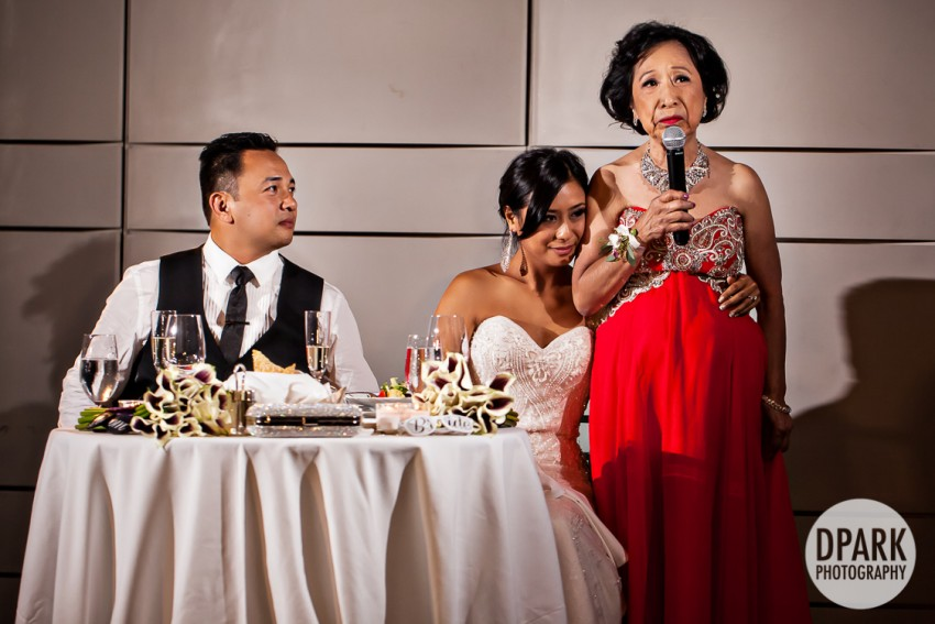 skirball-cultural-center-wedding-reception-pictures