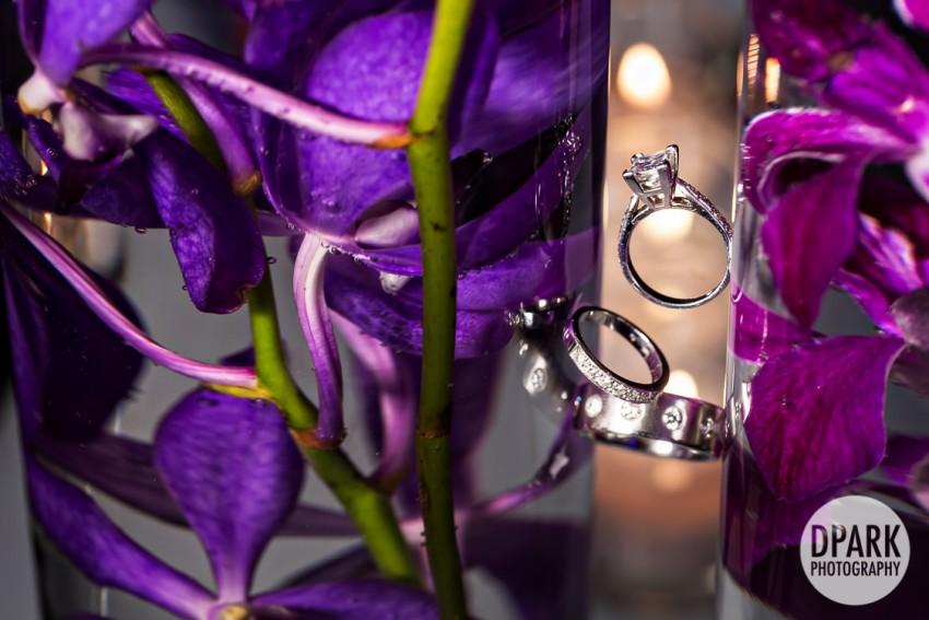 luxury-skirball-wedding-photographer