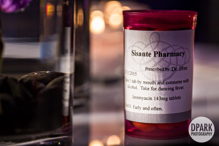 prescription-pharmacist-wedding-idea