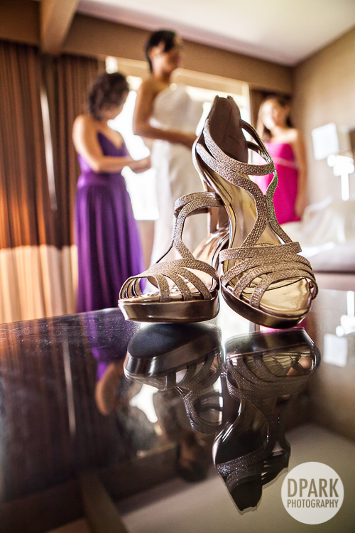 luxe-sunset-boulevard-hotel-wedding-photographer