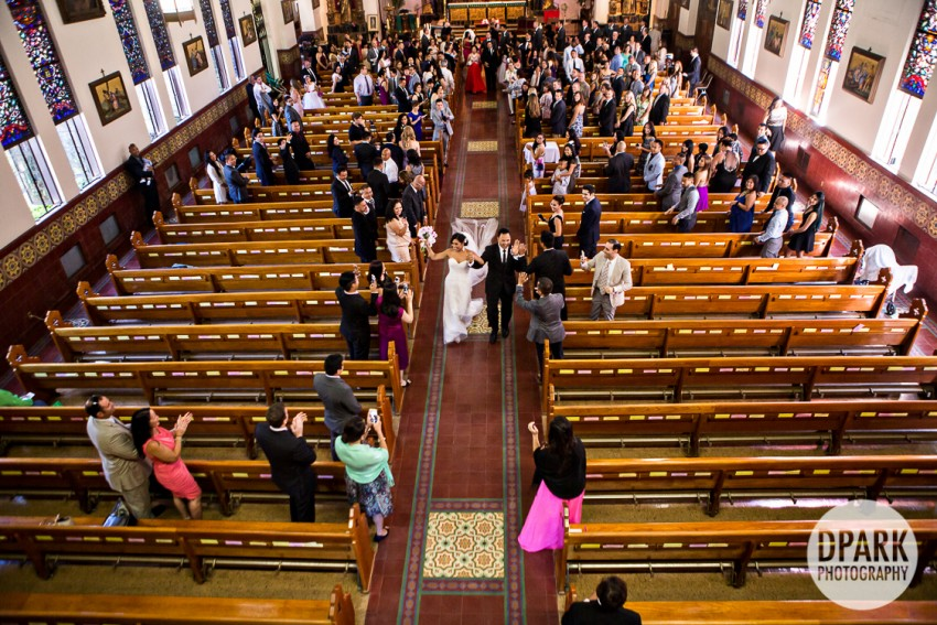 st-timothy-catholic-church-wedding