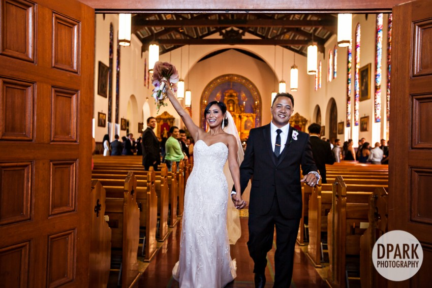 st-timothy-catholic-church-wedding