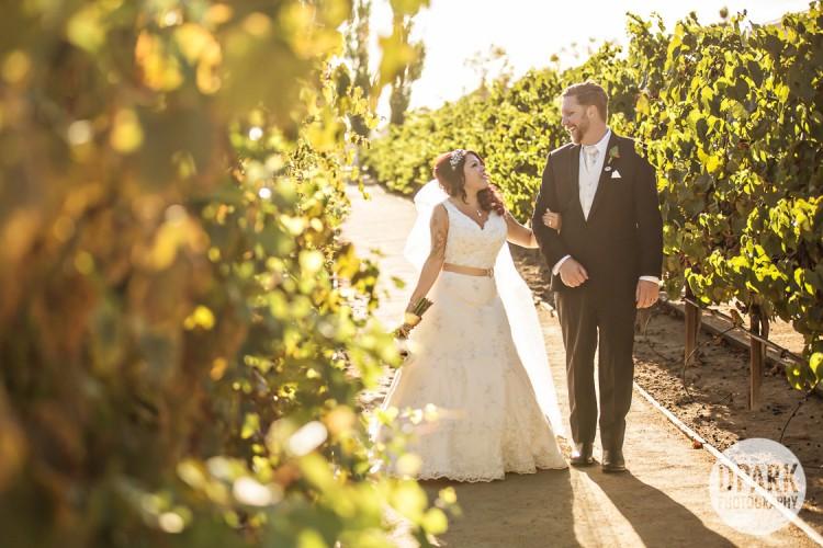 costa-mesa-wedding-photographer