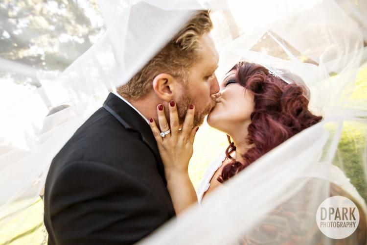luxury-costa-mesa-wedding-photographer