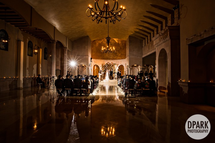 luxury-houston-texas-wedding