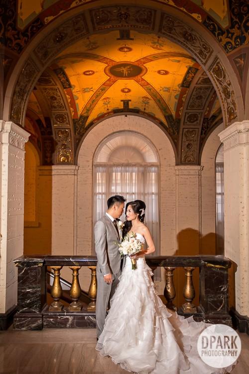 millennium-biltmore-wedding