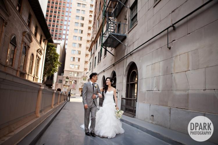 luxury-la-biltmore-hotel-wedding-photographer