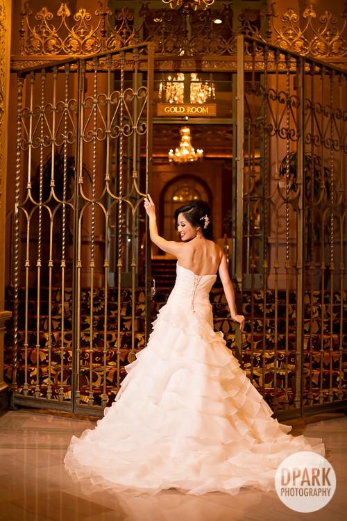 luxury-la-biltmore-hotel-wedding-photography