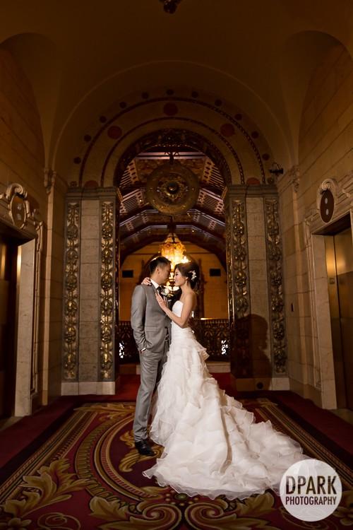 luxury-millennium-biltmore-hotel-wedding-photography