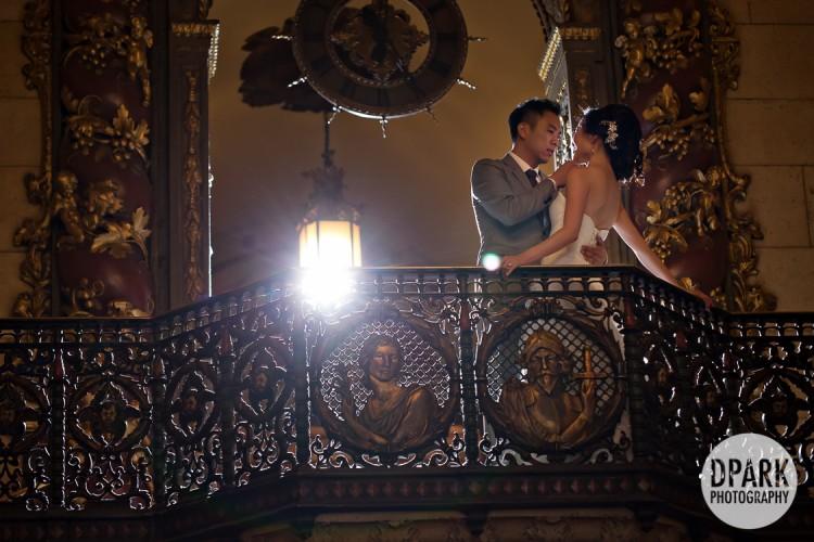 luxury-millennium-biltmore-hotel-wedding-photographer