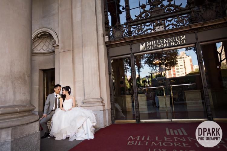 dtla-biltmore-hotel-wedding-photographer