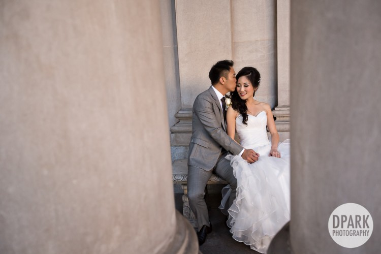 dtla-biltmore-hotel-wedding-photography