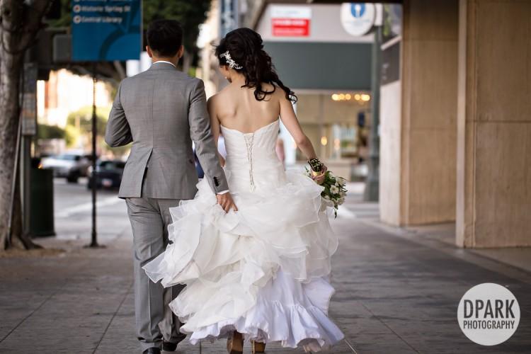 luxury-dtla-wedding-photographer
