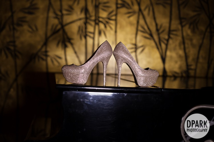 cicada-club-wedding-shoes-pictures