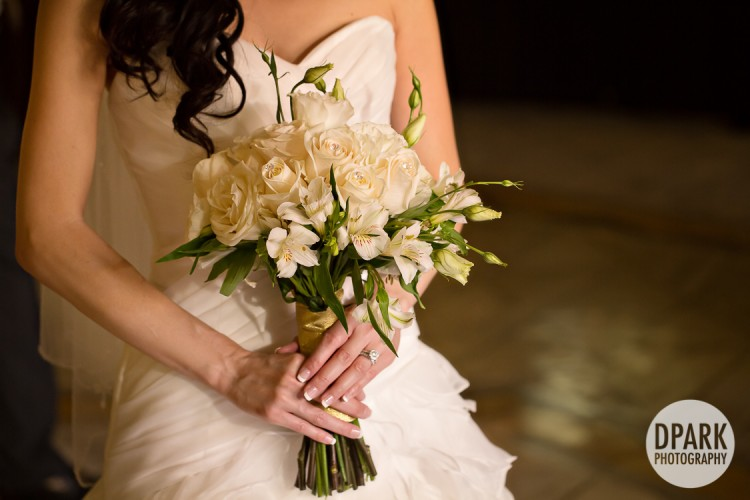 cicada-club-wedding-ceremony