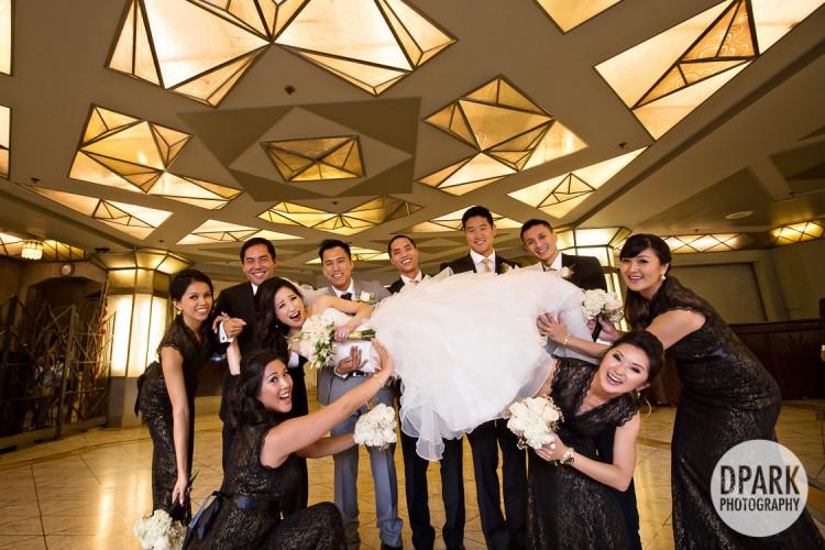 cicada-club-wedding-ceremony-photographer