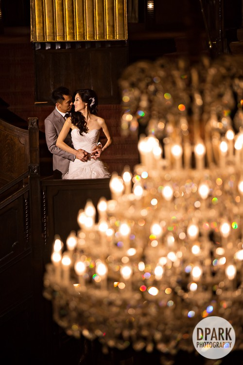 cicada-club-wedding-reception-photographer