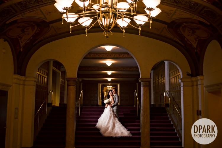 millennium-biltmore-wedding-photographer