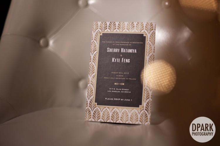cicada-club-wedding-reception-invitation