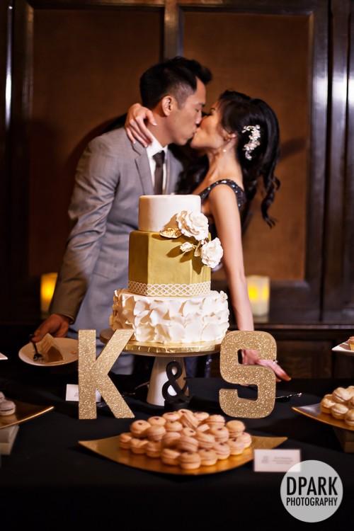 downtown-los-angeles-wedding-romantics