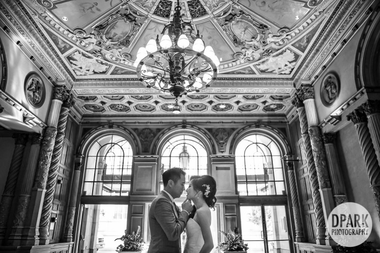 millennium-biltmore-wedding-photography