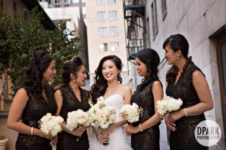 luxury-black-ivory-los-angeles-biltmore-wedding
