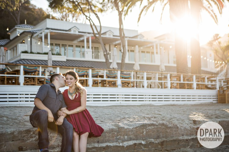 avalon-red-engagement-photographer