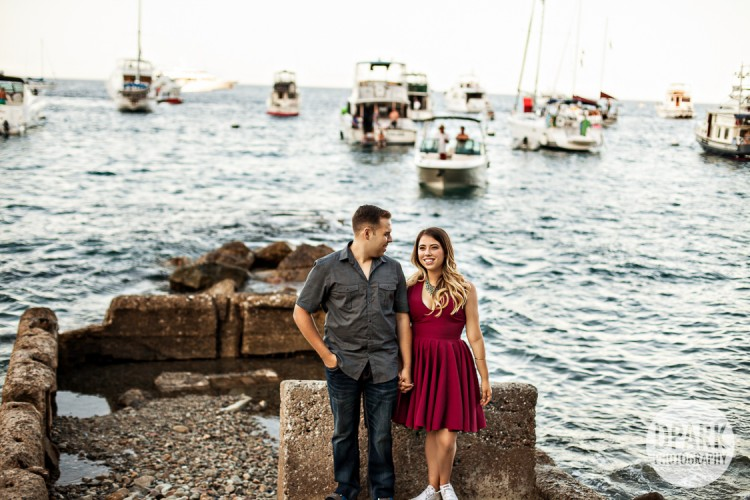 luxury-destination-avalon-engagement-photographer