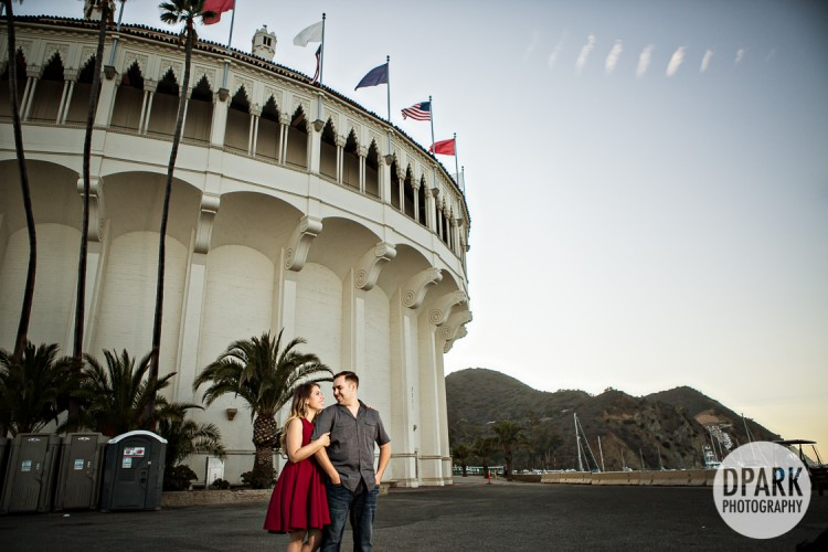 luxury-destination-avalon-engagement-photography