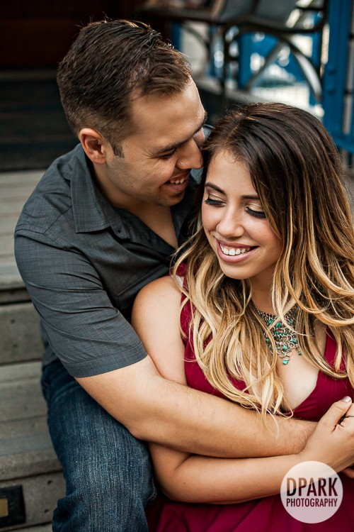 red-allison-parris-engagement-photography