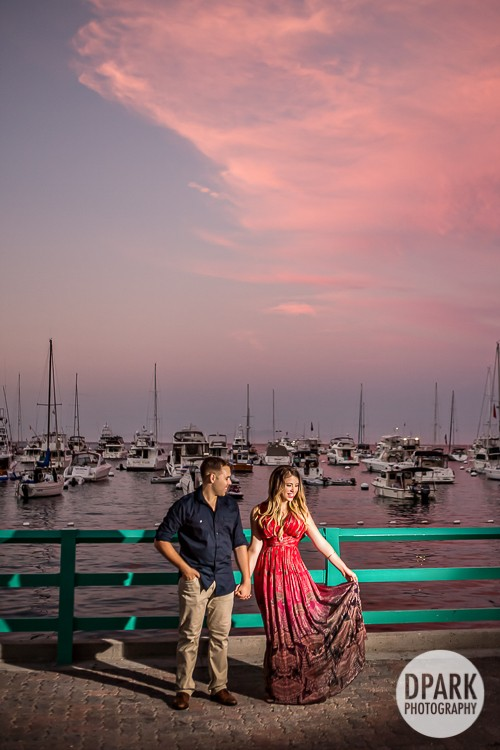 matthew-williamson-avalon-docks-engagement