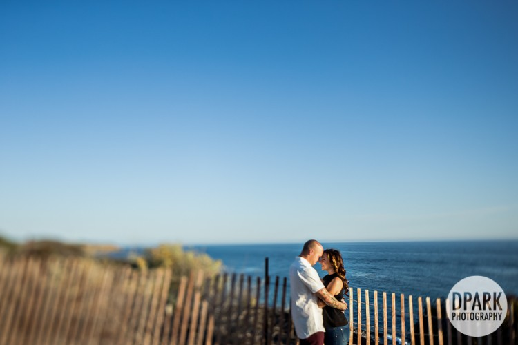 crystal-cove-state-park-engagement