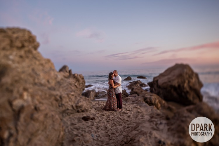 crystal-cove-beach-engagement-photographer