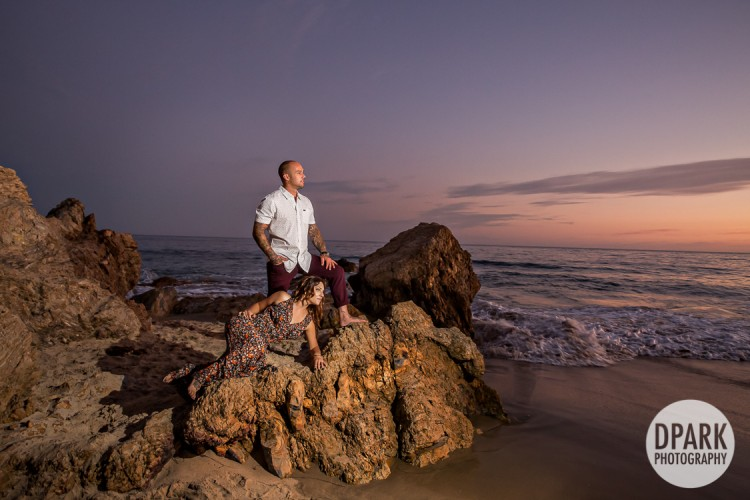 crystal-cove-beach-engagement-photography
