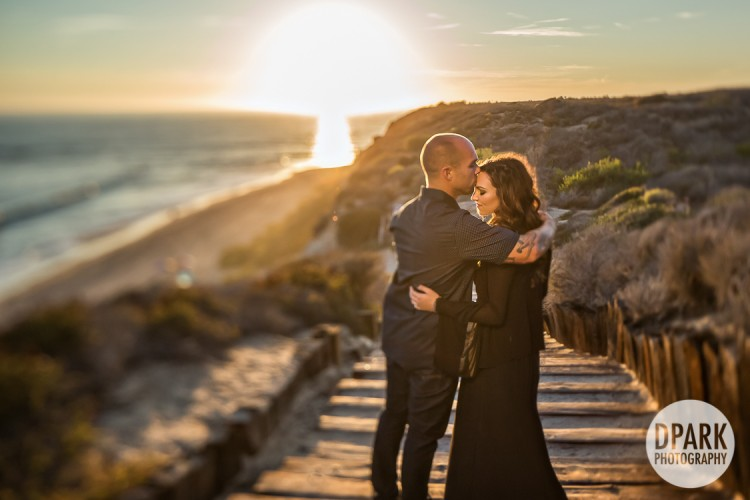 crystal-cove-state-park-engagement-photographer
